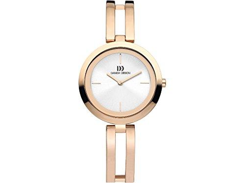 Danish Design orologio donna IV67Q1088