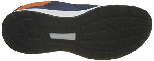 e0ef9bd0cf Adidas Men s Puaro M Running Shoes -