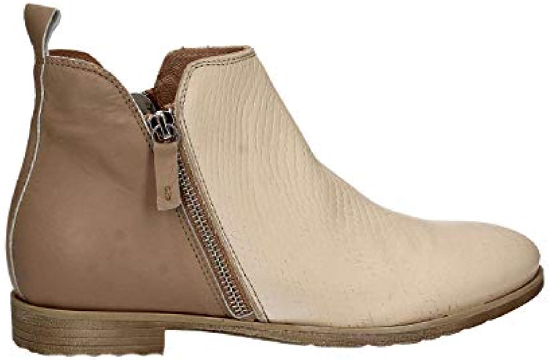 Hommes femmes Mally 5673 Première Bottes FemmesB07JVQVG8JParent Queensland Première 5673 qualité Chaussures de marée populaires fe48ff