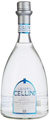 Cellini Cru Grappa (1 x 0.7 l)