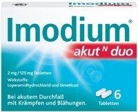 imodium-akut-n-duo-tabletten-6-tbl
