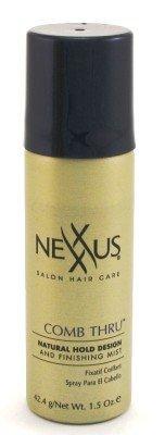 nexxus-comb-thru-vaporizzatore-per-rifinitura-44-ml-confezione-da-12