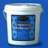 golden-harvest-209814-gh-34-paste-for-unpasted-wallpaper-1-gal-by-golden-harvest