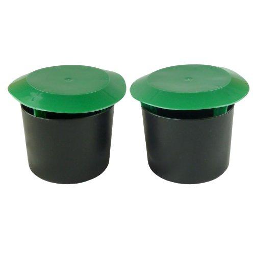 unidades-de-babosas-y-caracoles-distintos-pack-de-2