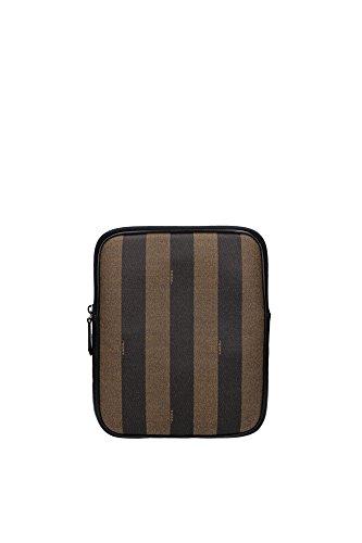 porta-ipad-fendi-uomo-tessuto-nero-e-check-classico-fendi-7ar32500gvbf0xtg-nero-21x26-cm