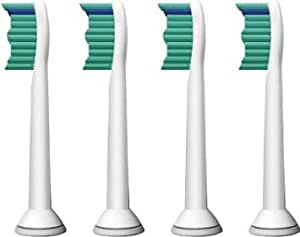 STRATA24® Philips Sonicare HX6013/HX6014 Compatible Replacement Toothbrush Heads (12 PACK)