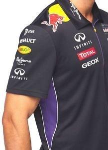 ufficiale-della-squadra-red-bull-racing-infiniti-polo-formula-1-blu-navy-xl-blu-navy
