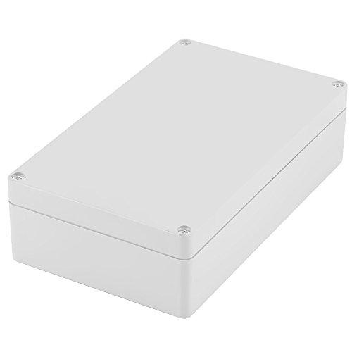 Caja de conexiones, Akozon caja de conexiones del cableado del caso de