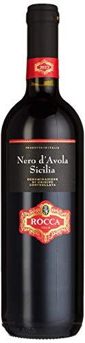 Angelo-Rocca-Figli-Nero-dAvola-IGT-Sicilia-20142015-trocken-6-x-075-l
