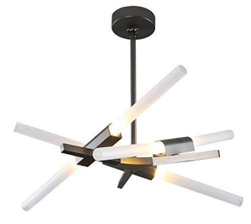 fwef-ferro-vetro-moderno-lampadario-ristorante-soggiorno-caffe-illuminazione-ufficio-semplici-idee-d