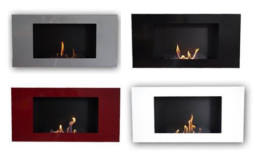 Gel-y-etanol-chimenea-Valencia-Deluxe-Acero-inoxidabel-chimenea-de-pared-quemador-1-litro