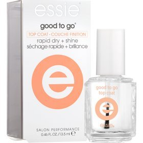 Essie nail Treatment - GOOD TO GO 15ml ( Nagelpflege )