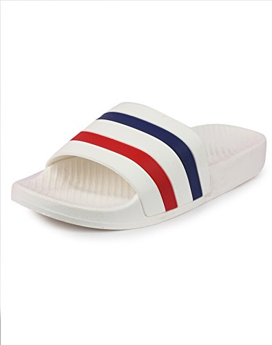 Adobo Super Dude casual slippers