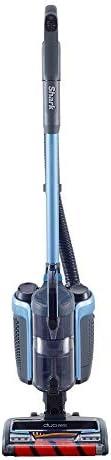Shark Anti Hair Wrap (ICZ160EUT), Aspirapolvere Senza Filo con TruePet, Accessorio per Peli di Animali, Tecnol
