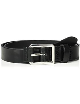 ESPRIT 057ea1s004, Cinturón para Mujer