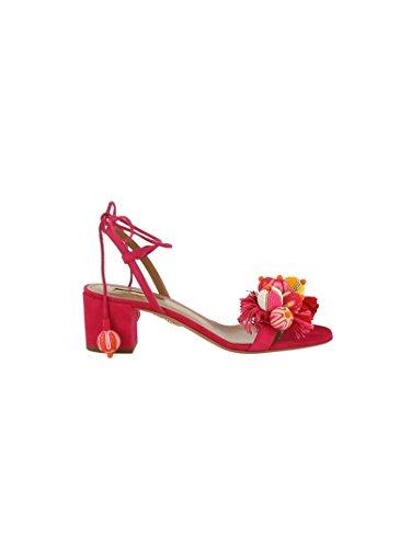 aquazzura-mujer-trpmids0sueppk-rosa-gamuza-sandalias