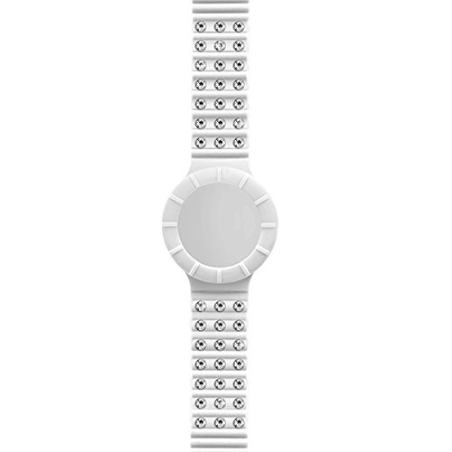 cinturino-breil-hip-hop-crystal-donna-absolute-white-hbu0485