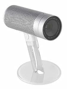 Apple iSight Webcam