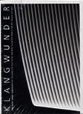 Klangwunder: Die ganze Geschichte über das Bose® Wave® Radio/CD