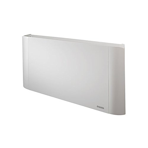 Ventilconvettore Fan-Coil OLIMPIA SPLENDID mod. Bi2 SL-400 a 2tubi