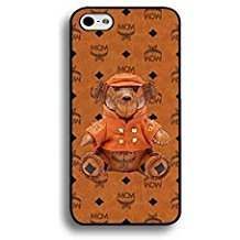 unique-toy-bear-serizes-pattern-mcm-funda-movil-para-apple-iphone-6plus-not-for-apple-iphone-6-apple