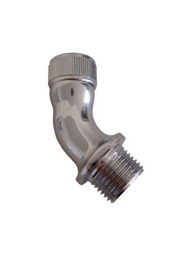aqua-techniques-separador-para-filtro-de-ducha-sprite-15-21-mm