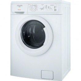 Electrolux Rex RWS106202W lavatrice