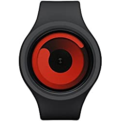 Ziiiro Unisex Watch Z0001WB