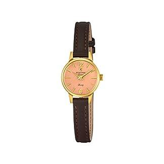 Reloj-Festina-para Mujer-F20261/2