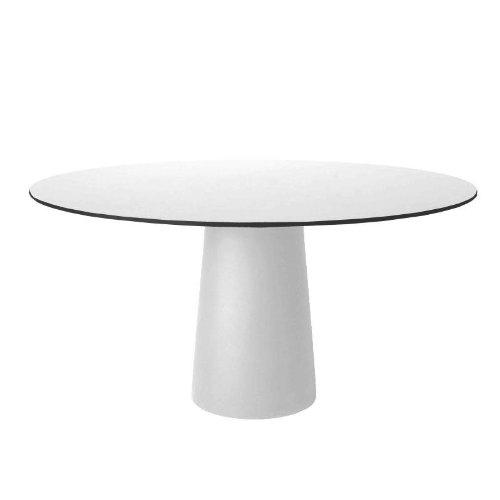 container-moooi-tavolo-120-cm-bianco-oe120cm