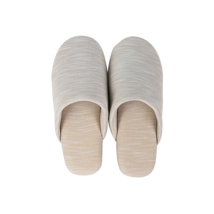 Colore solido in autunno e inverno piscina piano anti-slittamento termica silenziosa coppie di colore solido cotone Lana semplice pantofole per uomini tè luce L (41-42) Gli Uomini Di Tè Di Luce L (41-42)