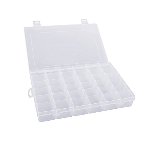 westeng-1verstellbare-24-grid-transparente-jewelry-organizer-box-container-fall-mit-herausnehmbaren-