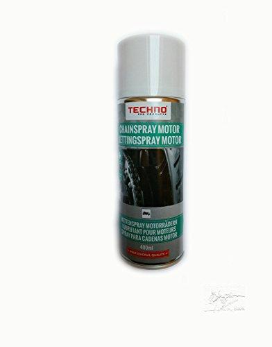 spray-per-catene-moto-400ml-techno