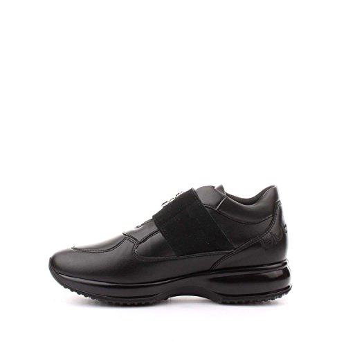 Byblos Blu 672011 Sneakers Donna Nero