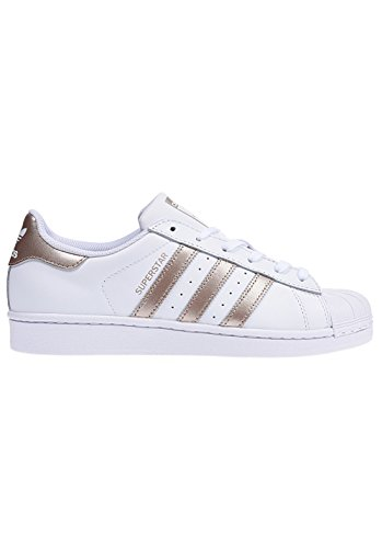 adidas-superstar-w-sneakers-basses-femme-blanc-ftwwht-supcol-ftwwht-36-2-3-eu