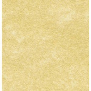 Soho creative - fogli di pergamena, formato a4, 100 g/mq, 25 fogli