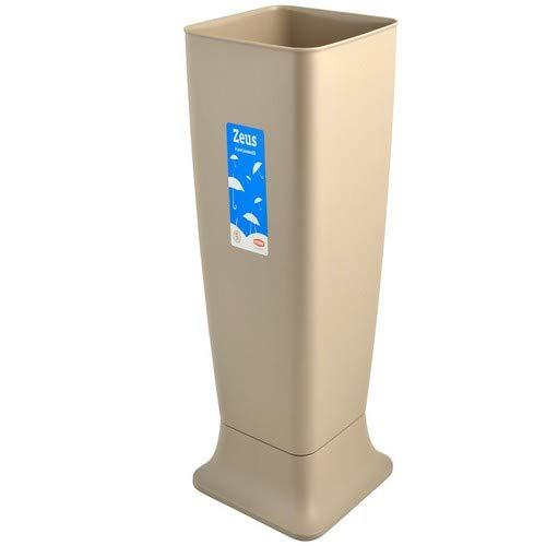 Stefanplast Zeus 72005:Paragüero de plástico