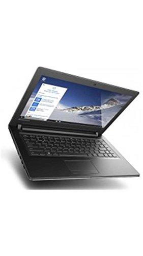Lenovo ideapad 310- 80SM009AIH