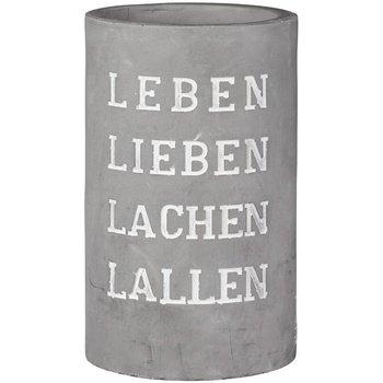 pet-vino-beton-weinkuhler-leben-lieben-h14cm21cm-hoch