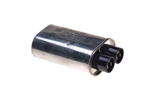 Whirlpool w10138798Kondensator für Mikrowelle (Maytag Mikrowelle)