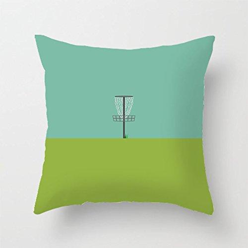 yinggouen-il-cesto-decorate-per-un-divano-federa-cuscino-45-x-45-cm