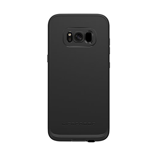 lifeproof-fre-for-samsung-galaxy-s8-asphalt-black