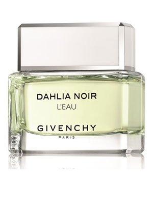 Dahlia Noir L 'Eau Parfum für Frauen von Givenchy 90 ml EDT Spray -