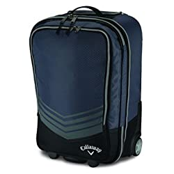 Callaway 2015 Men's Sport Rolling Bag