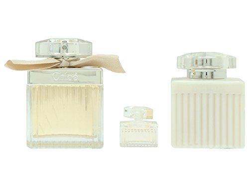 chloe-signature-set-de-perfume-vaporizador-locion-corporal-y-perfume-180-ml