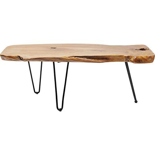 Kare Design Table Basse Aspen