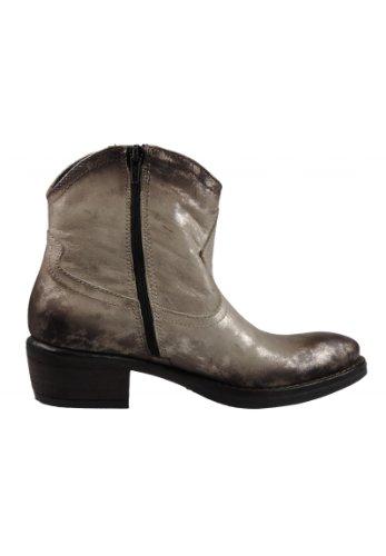Tamaris Damen 25442 Chelsea Boots Titan