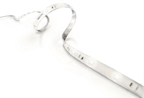 philips-lightstrip-curve-color-cinta-luminosa-tipo-de-lampara-led-16-m-color-blanco