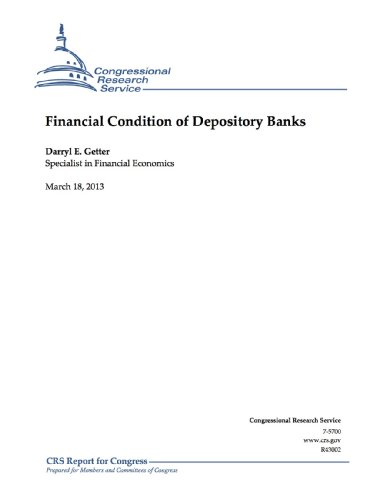 financial-condition-of-depository-banks