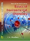 Basics of Environmental Chemistry